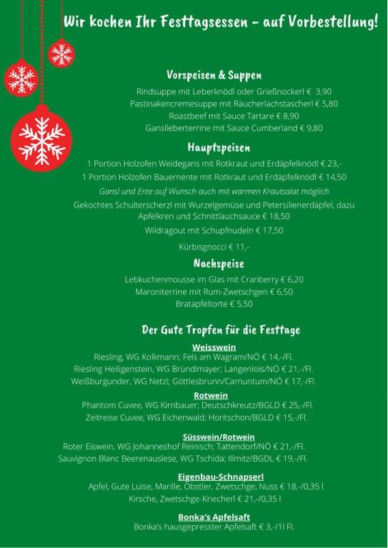 Speisekarte Weihnachten.jpg