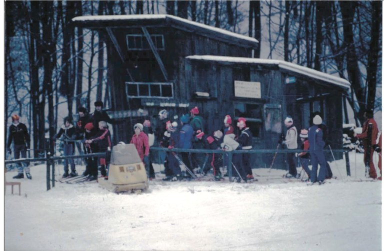 Skilift Oberkirchbach.jpg