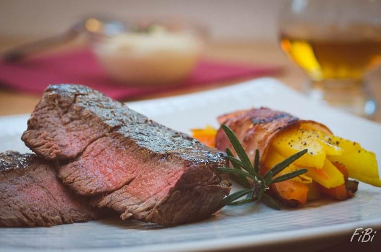 Steak 5.jpg