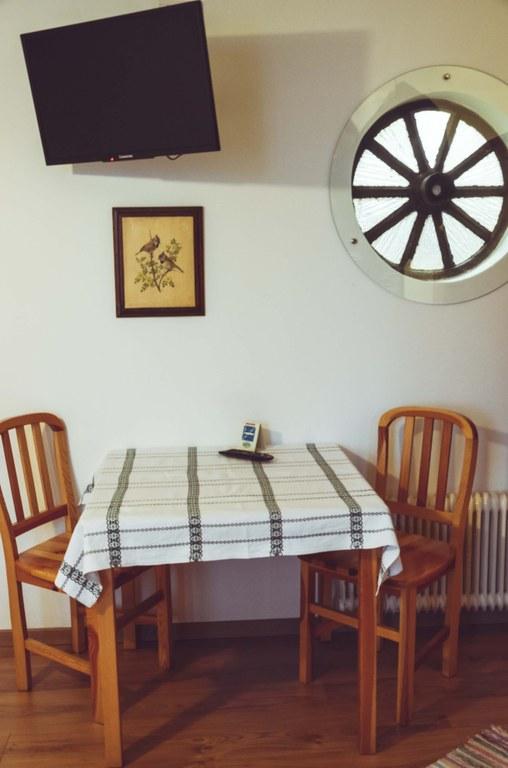 Zimmer Bonka 2.jpg